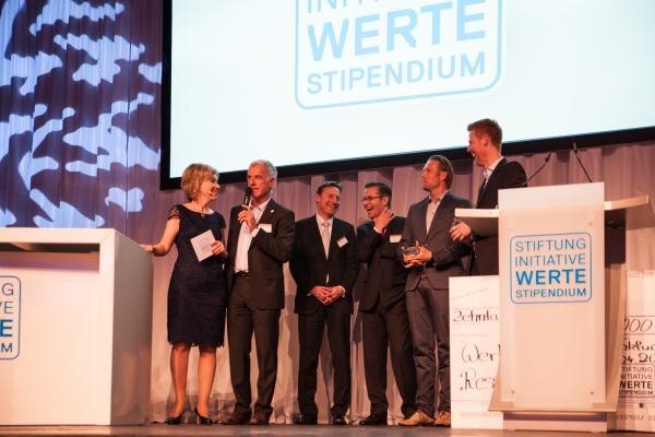 wertestipendium2014_torsten_kaersch_0028
