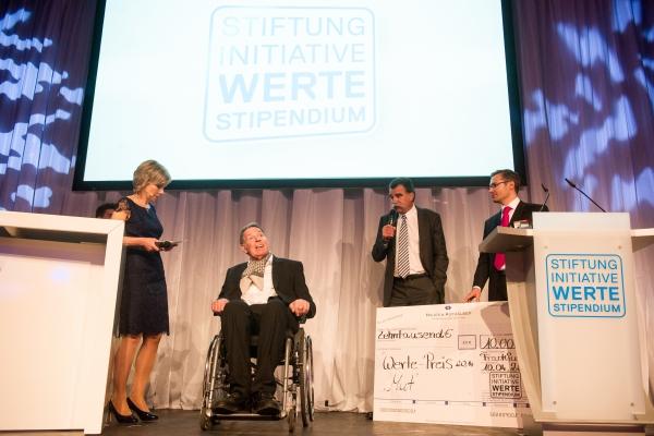 wertestipendium2014_torsten_kaersch_0032